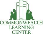 Commonwealth Learning Center Logo